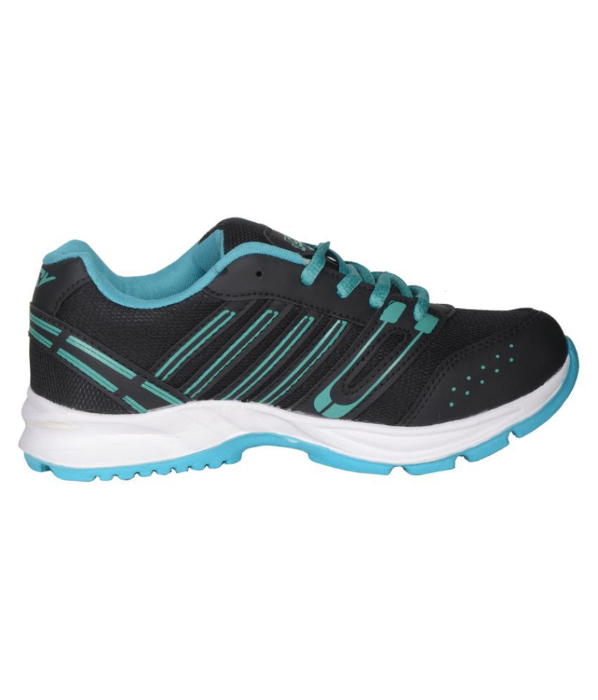 Crv Shx82 Multi Color Running Shoes