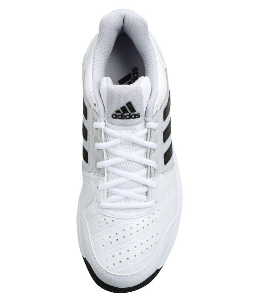 Adidas Barricade blancos Approach STR Zapatos tenis Zapatos blancos Comprar Adidas Adidas d4b0572 - generiskmedicin.website