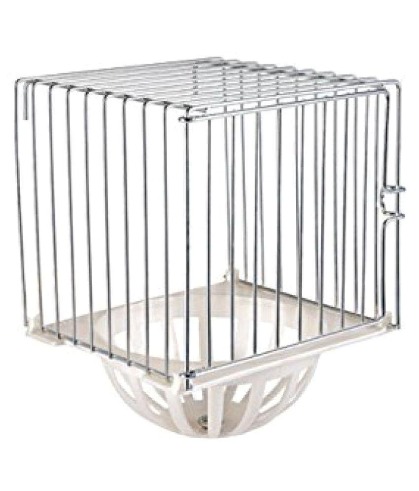 Imac 92310 Silver Nest Medium