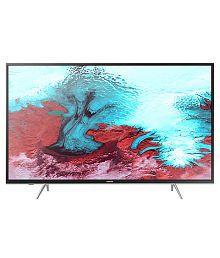 Samsung 43K5002 102 cm (43) Full HD (FHD) LED Television