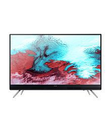 Samsung UA49K5300AR 124.46 cm (49) Smart Full HD (FHD) LED Television With 1+1 Year Extended Warranty