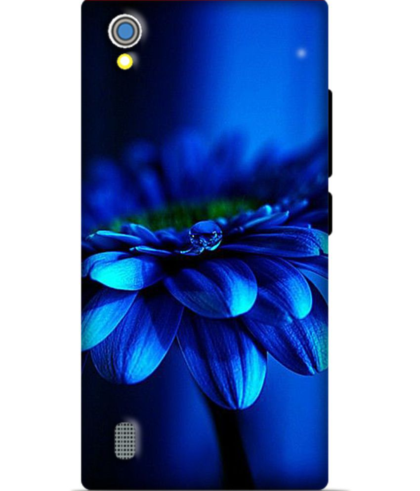 big sale 12ca6 1a5aa Vivo Y15S Printed Cover By STYLEBABY - Printed Back Covers Online at ...