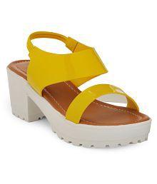 95c9c54210a5 Nell Women s Footwear - Buy Online   Best Price
