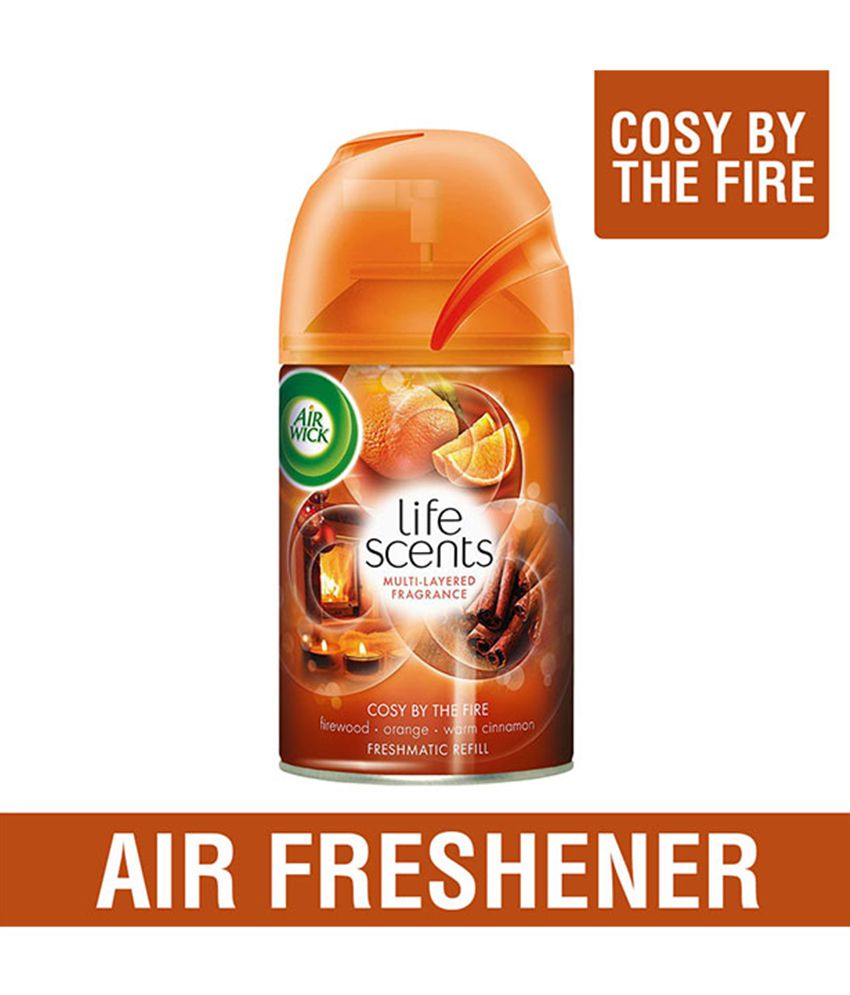 AirWick provides a wide range of Air Freshener products for your room & office needs. Buy our home fragrance solutions online and turn on the romance. room air, freshener, air freshener, air fresh, room air freshener, how to get rid of smell September 20, AirWick Air Freshener - Room Air Freshener | AirWick .