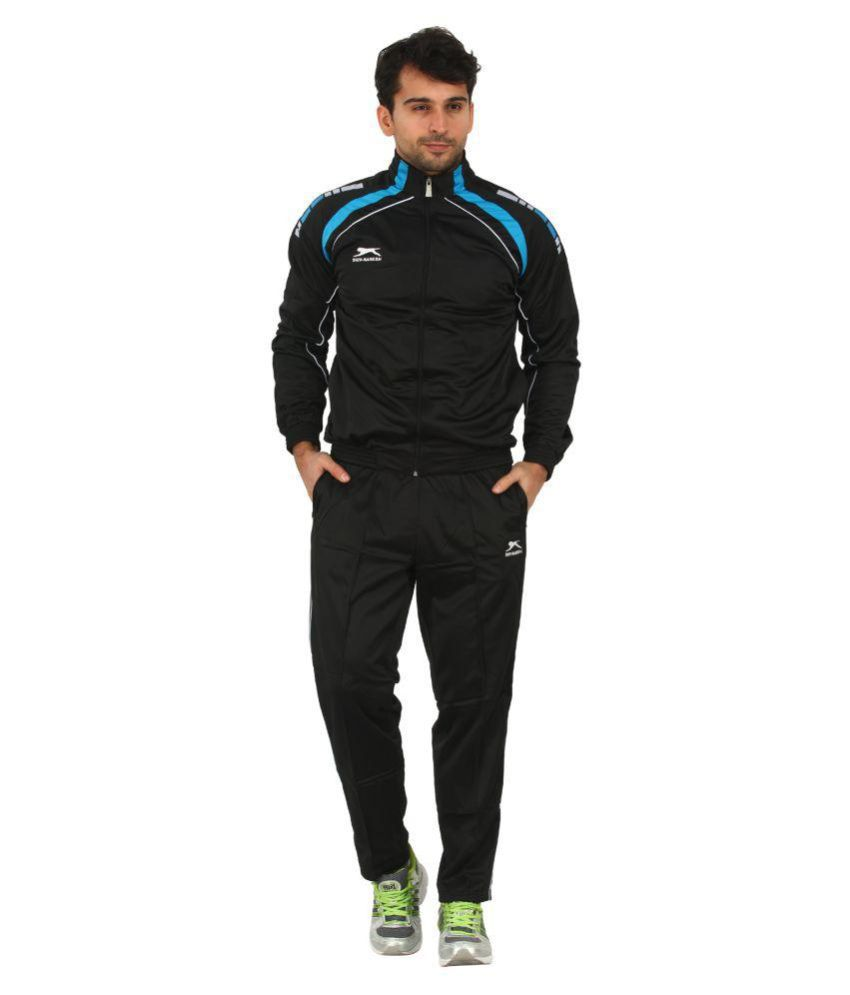 Shiv Naresh Polyester Track Suit