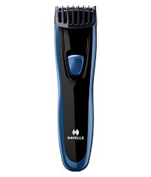 Havells BT6151C Beard Trimmer ( Ink Blue )