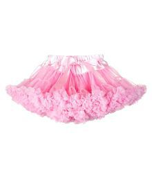 Pink Wings Skirts  Buy Pink Wings Skirts Online at Low Prices in ... 9f9195e9d