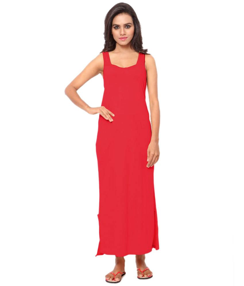 Buy Ziya Cotton Nighty & Night Gowns Online at Best Prices in India ...
