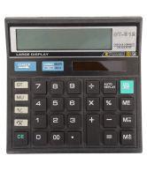 Crazen-Plastic-Desktop-Calculator-SDL085790241-1-c78eb.jpg