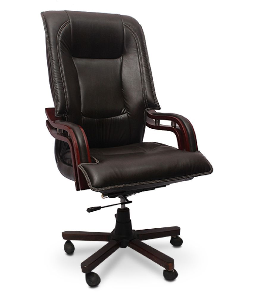 caviar high back office chair buy caviar high back