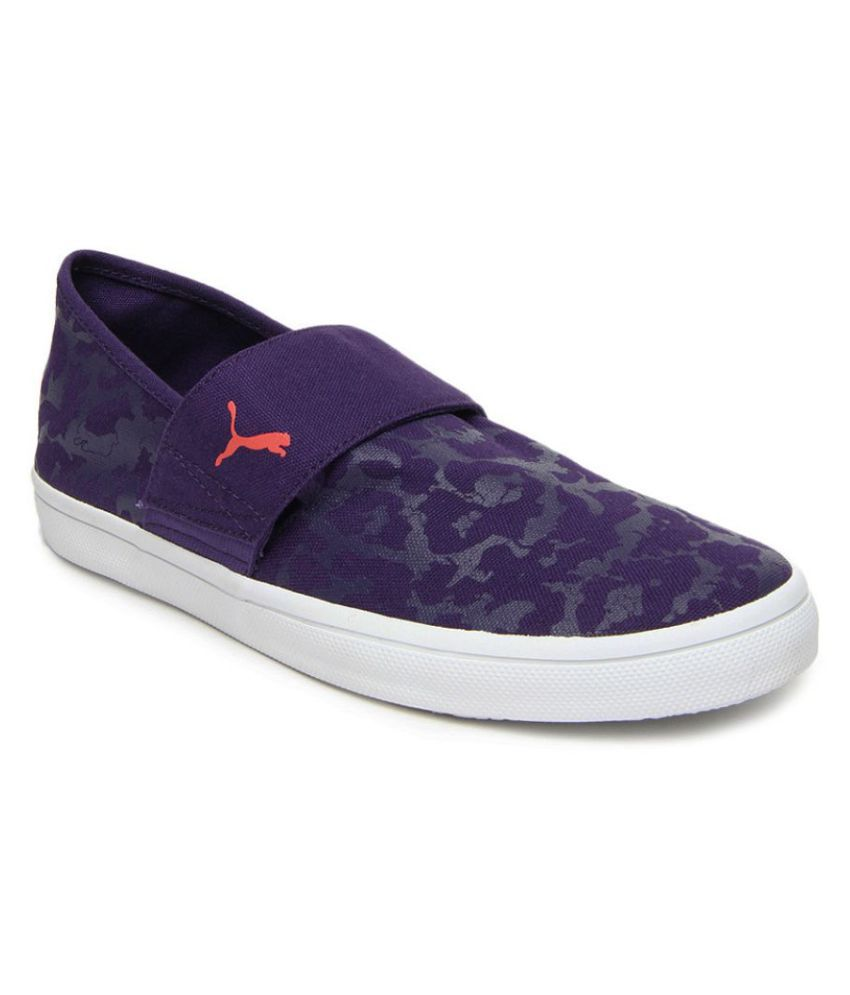 puma casual shoes for girls price in india buy puma