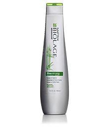 Matrix Biolage Fibrestrong Shampoo  Shampoo 400 Ml