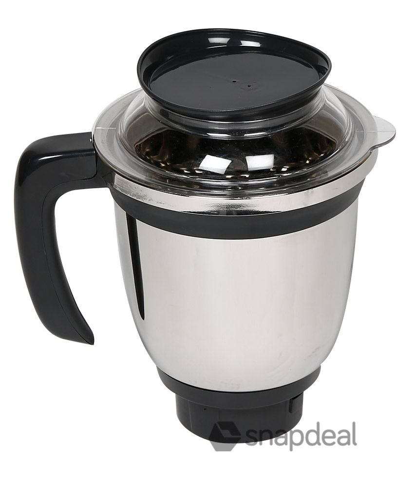 Butterfly Kitchen Appliances Butterfly Matchless 750 W 3 Jar Mixer Grinder Price In India Buy