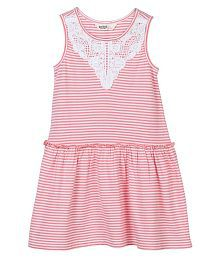 99afcb246be2a Beebay Girls Clothing: Buy Beebay Girls Clothing Online at Best ...