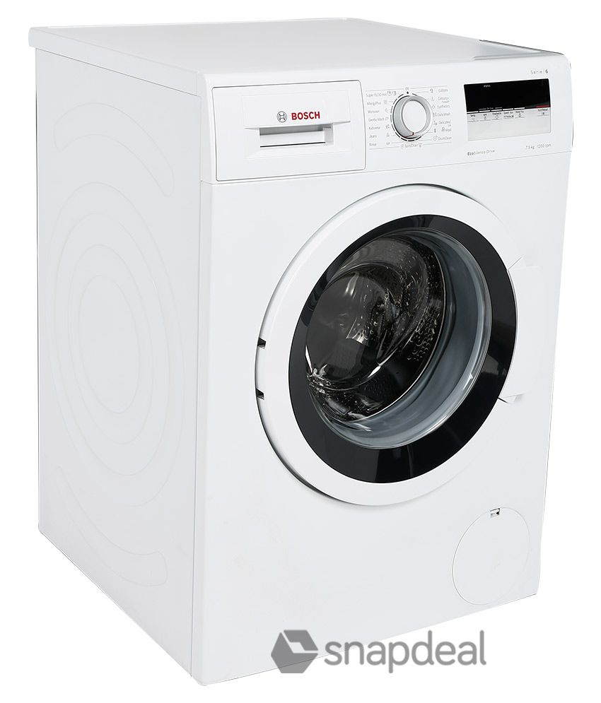 100 bosch maxx 4 washing machine manual ifb 8 kg fully. Black Bedroom Furniture Sets. Home Design Ideas