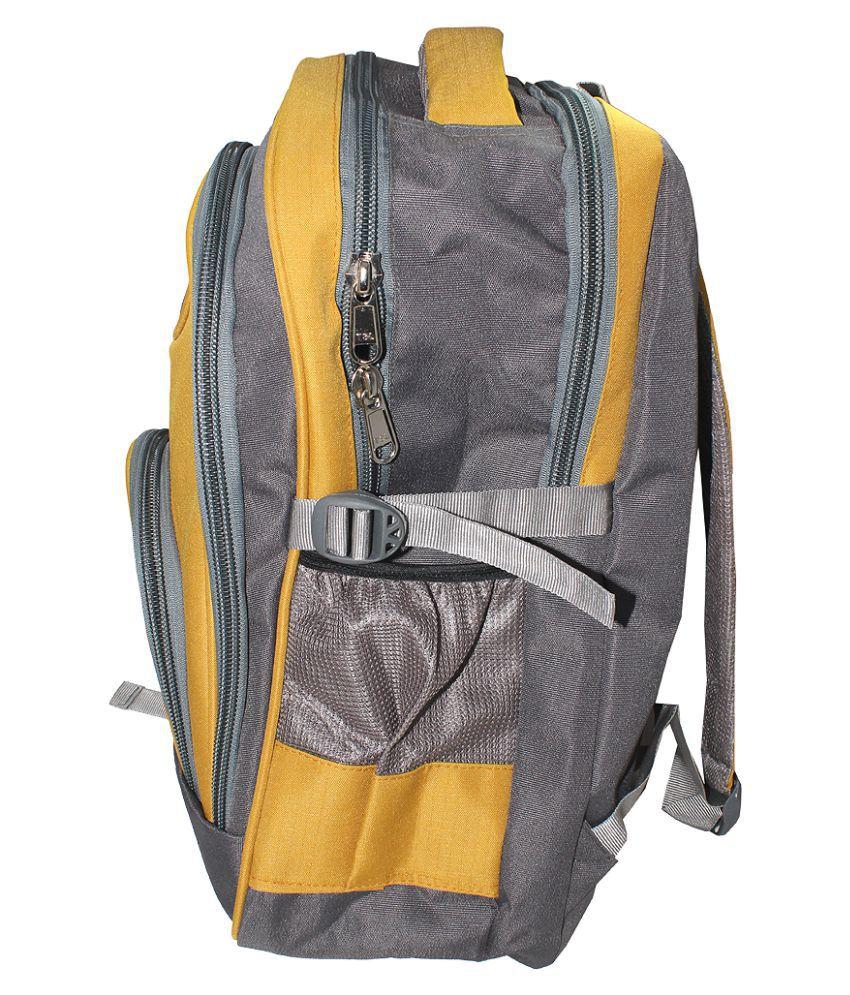 5c798eaf40 Walson Boy s   Girl s Elegance School Bag