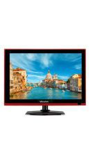 Weston Wel-1700-40 cm (16) HD Ready LED Television