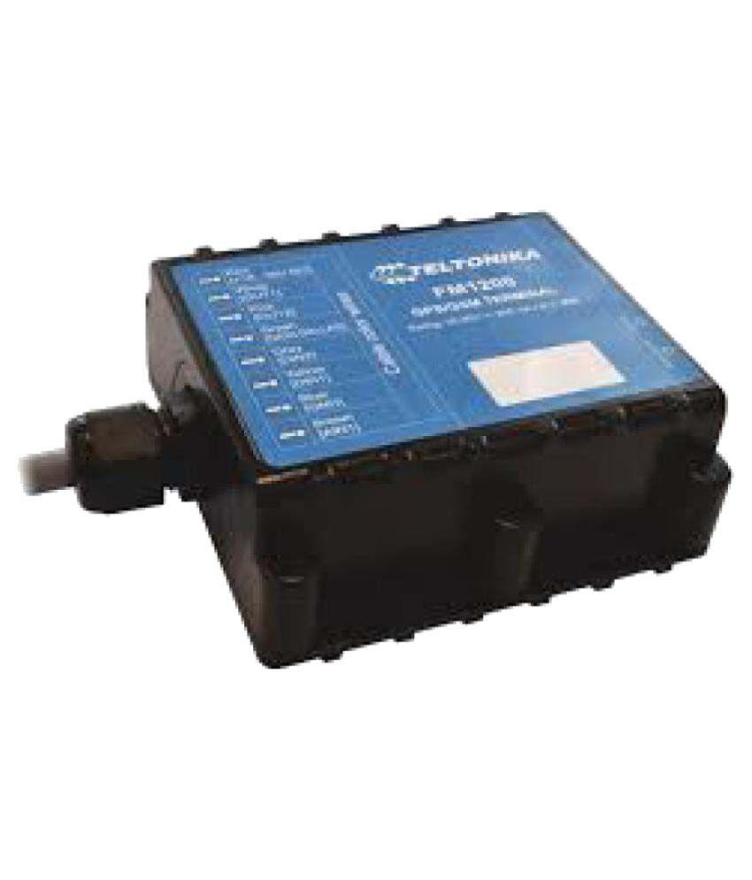 GPS Tracking Device GPS Tracking Device FM1120(Teltonika) GPS