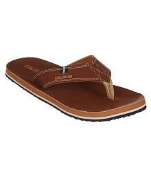Duke Tan Thong Flip Flop