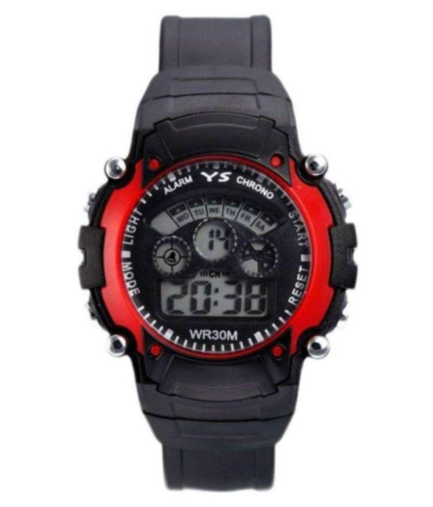 1a7f1729122 Aivor Watch For Men Pack of 6 - Buy Aivor Watch For Men Pack of 6 ...