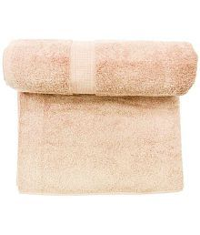 Bath Towels Buy Bath Towels Online At Best Prices In
