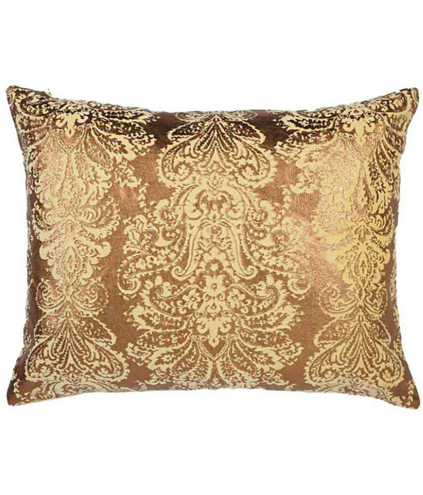 Solaj Single Cotton Cushion Covers Other Sizes