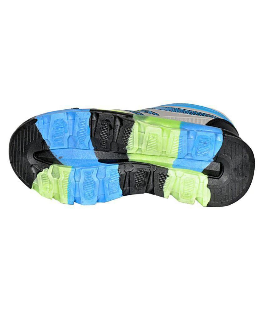 Pollo Multicolor Sport Shoes clearance 2015 new buy cheap perfect really cheap price cheap sale recommend hVw8lZC