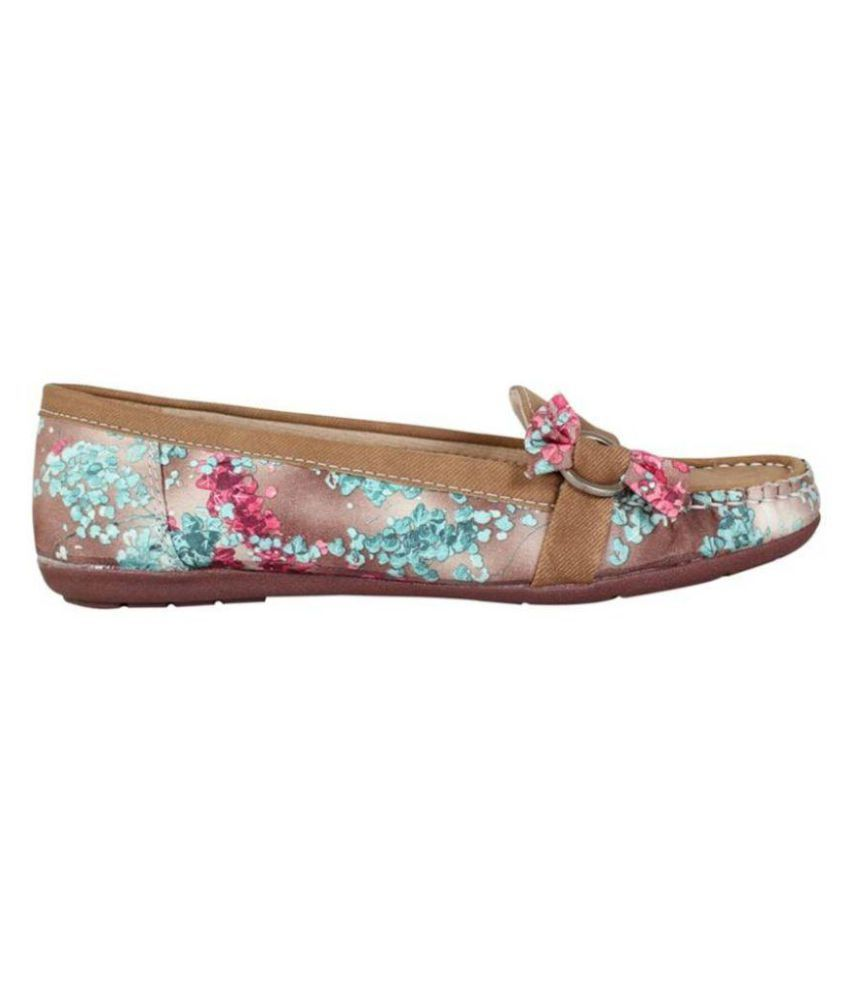 a46c9da1a JF Just Fab Multi Color Casual Shoes Price in India- Buy JF Just Fab ...