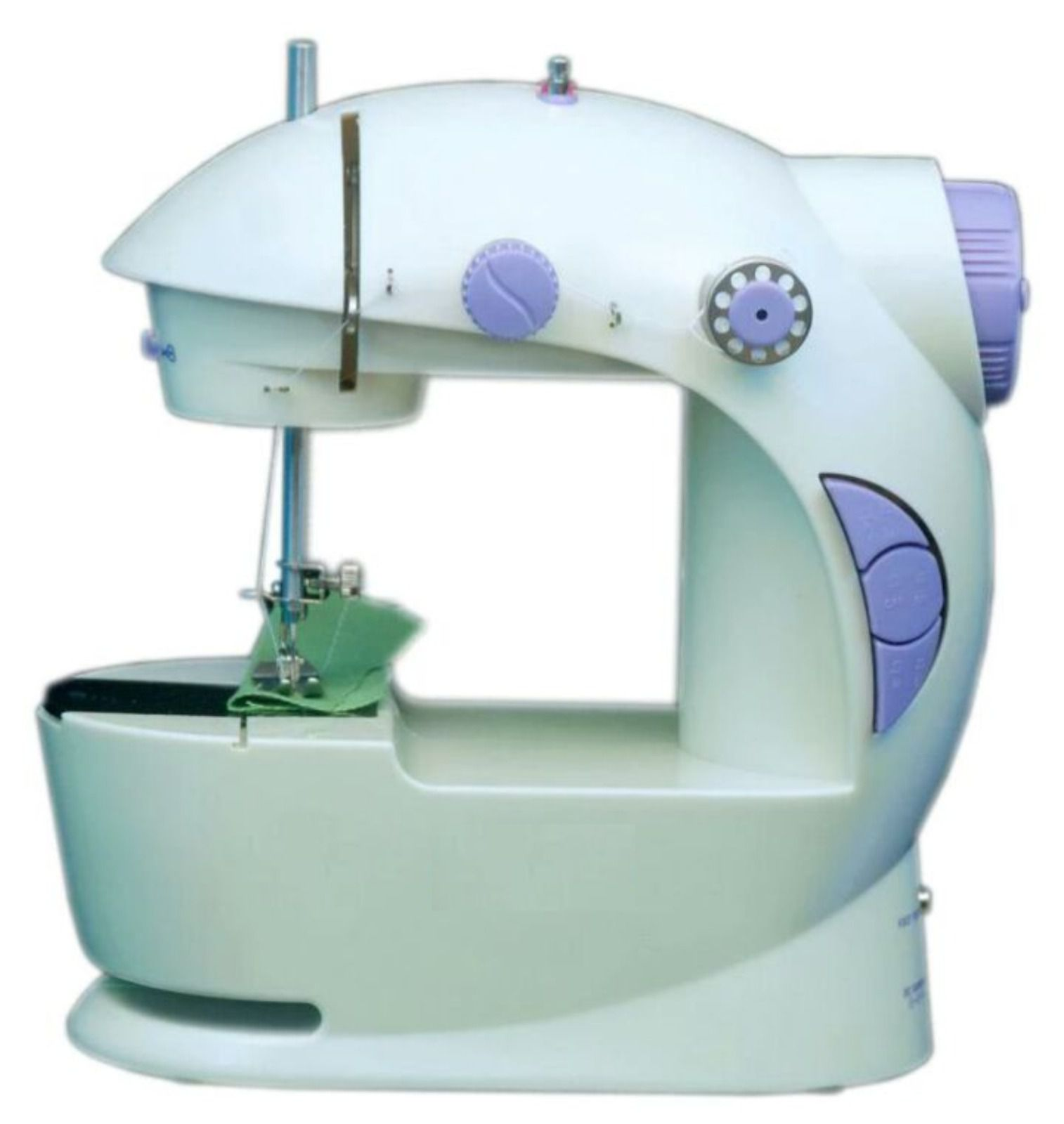 Electrical Sewing Machine : Yuta electric sewing machine price in india buy