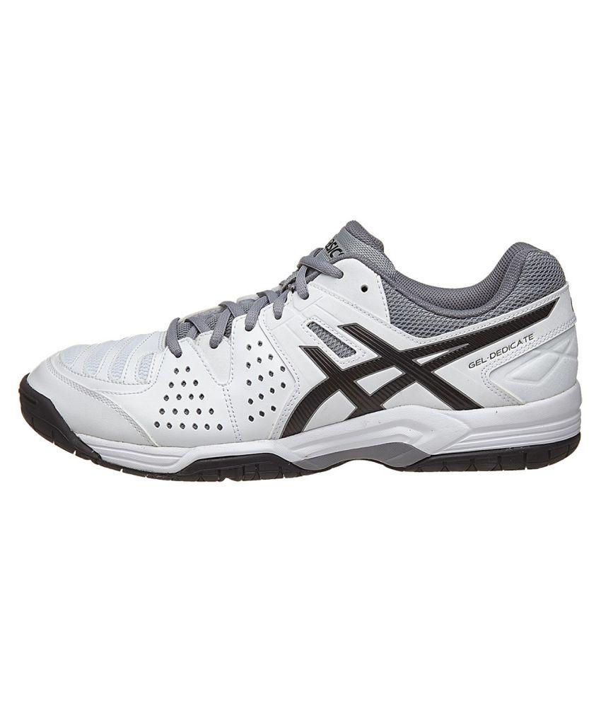 4043b787b23 asics shoes non marking