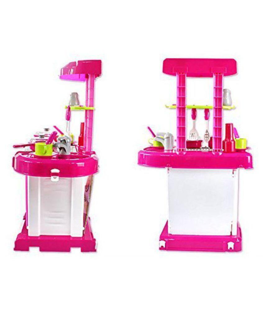 Kitchen Set Toys Videos - ramonortiz.site
