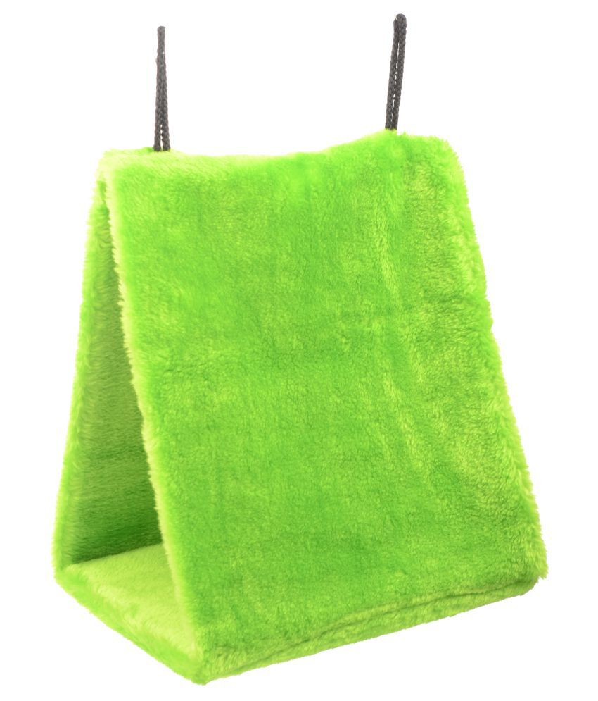 Aazil ABTLG11015 Green Tent Large