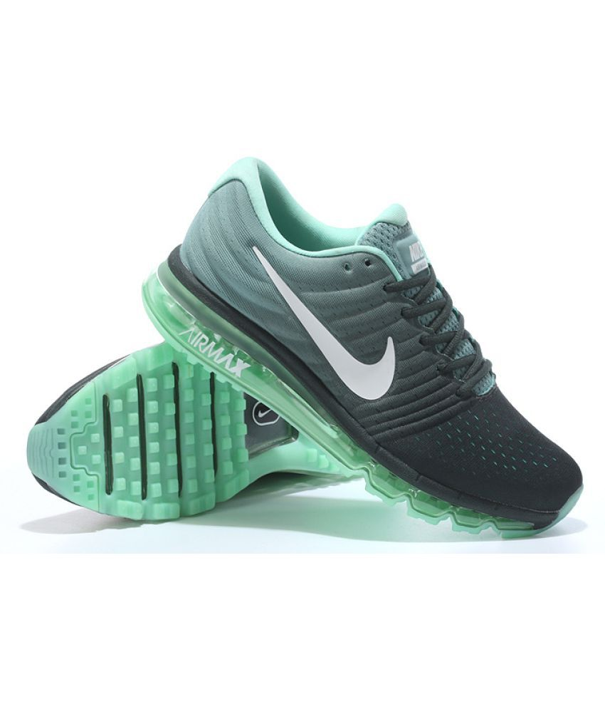 Nike Shoes Rs