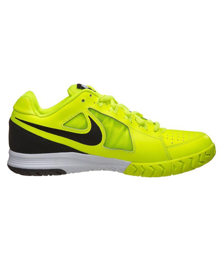 new arrival 060a3 7ab83 Nike-Air-Vapor-Ace-Green-SDL121188452-4-f779f.jpg