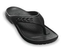 9bb4cad3b Crocs Slippers   Flip Flops  Buy Crocs Slippers   Flip Flops Online ...