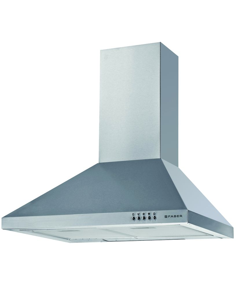 Latest Faber Kitchen Chimney Price List | Compare & Buy Faber ...