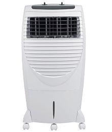 Maharaja Whiteline Thunder + Personal Cooler