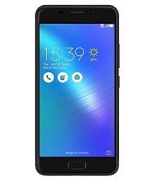Asus Zenfone 3s Max ZC521TL (32GB
