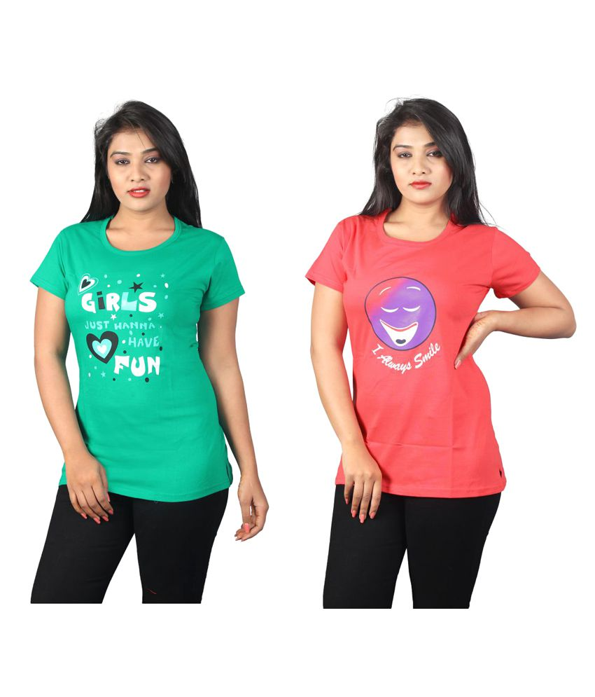 Buy villain cotton t shirts online at best prices in india for Best place to buy t shirts online