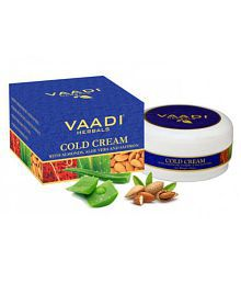 Vaadi Herbals Cold  Day Cream 90 Gm