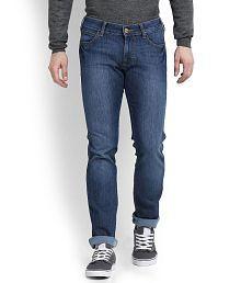 Apple Bottom Jeans For Men - Xtellar Jeans