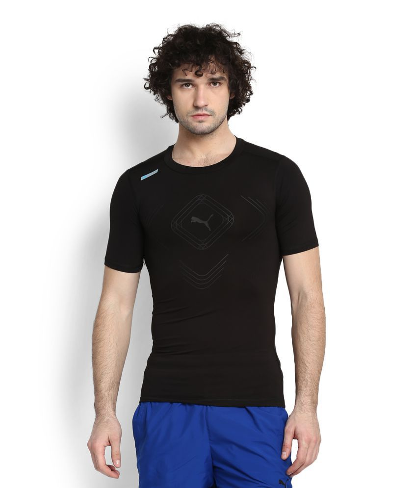 dd4cde89 PUMA BLUE POLO T SHIRT price at Flipkart, Snapdeal, Ebay, Amazon ...