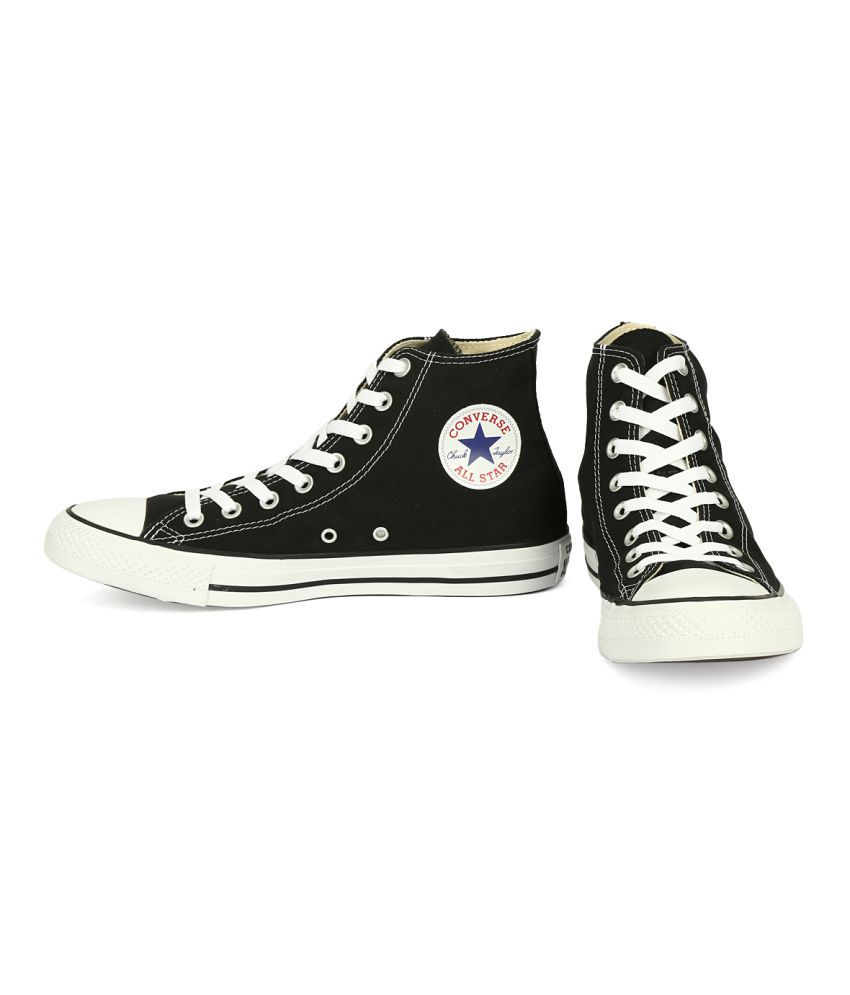snapdeal converse casual shoes - 54
