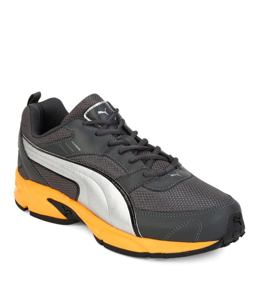 Atom Fashion Iii Dp Men S Running Shoes