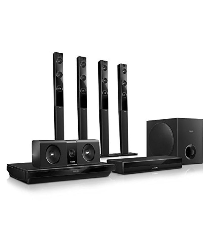 Home Theater Buying Tips: Top 5 Best Selling Home Theater System