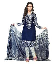 a9f267564c R V DESIGNERS Black Crepe Dress Material. Rs. 2,499 Rs. 666. 73% Off. Quick  View