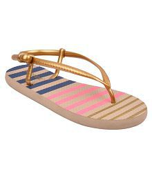 14703cc05d10 Jelly Sandals  Buy Jelly Sandals for Women Online at Low Prices ...