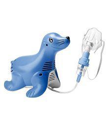 Philips Sami the Seal Nebulizer Sami the Seal