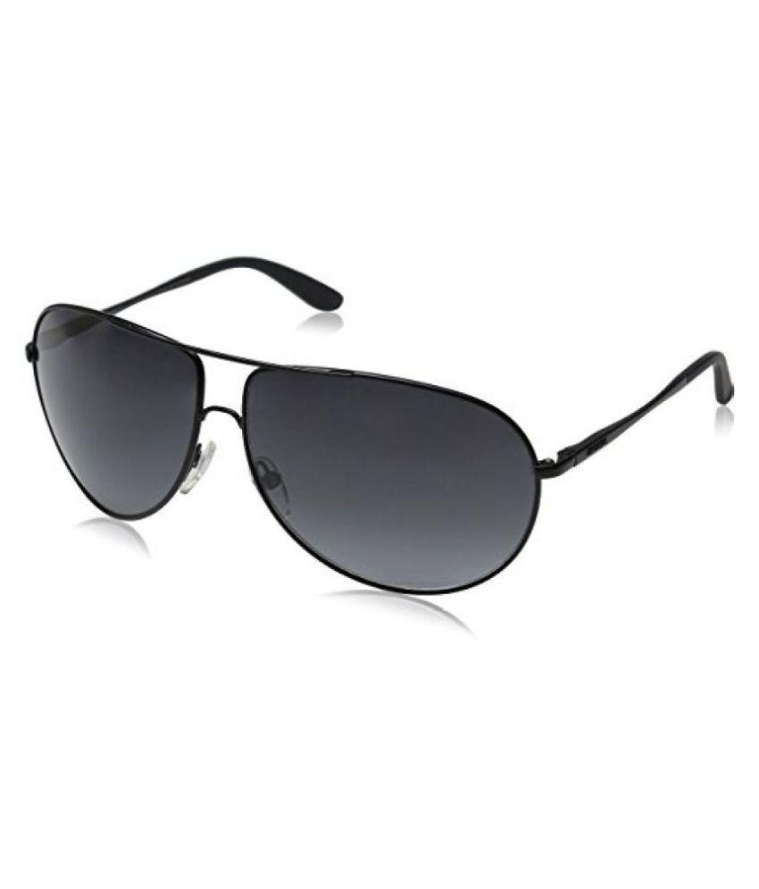 2bc73198a2a98 Carrera Gradient Aviator Men s Sunglasses - (NEW GIPSY 003 64HD