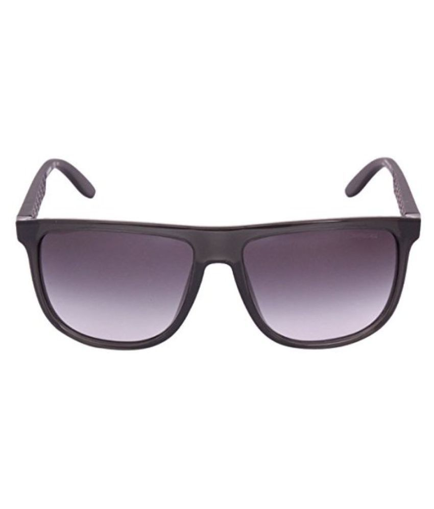 487b4df0a0 Carrera Wayfarer Sunglasses (Black) (CARRERA-5003-DDLJJ) - Buy Carrera  Wayfarer Sunglasses (Black) (CARRERA-5003-DDLJJ) Online at Low Price -  Snapdeal